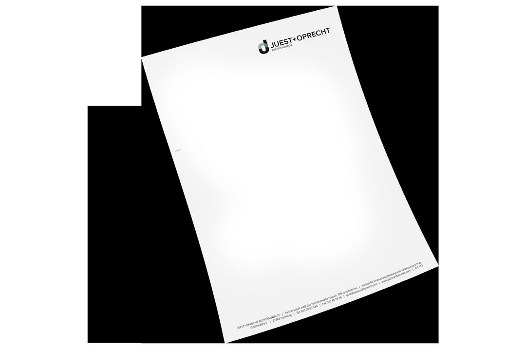 Briefpapier-Mockup_3