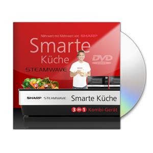 sharp-DVD-2