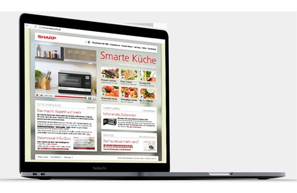 sharp-MacBook-Pro-Mockup
