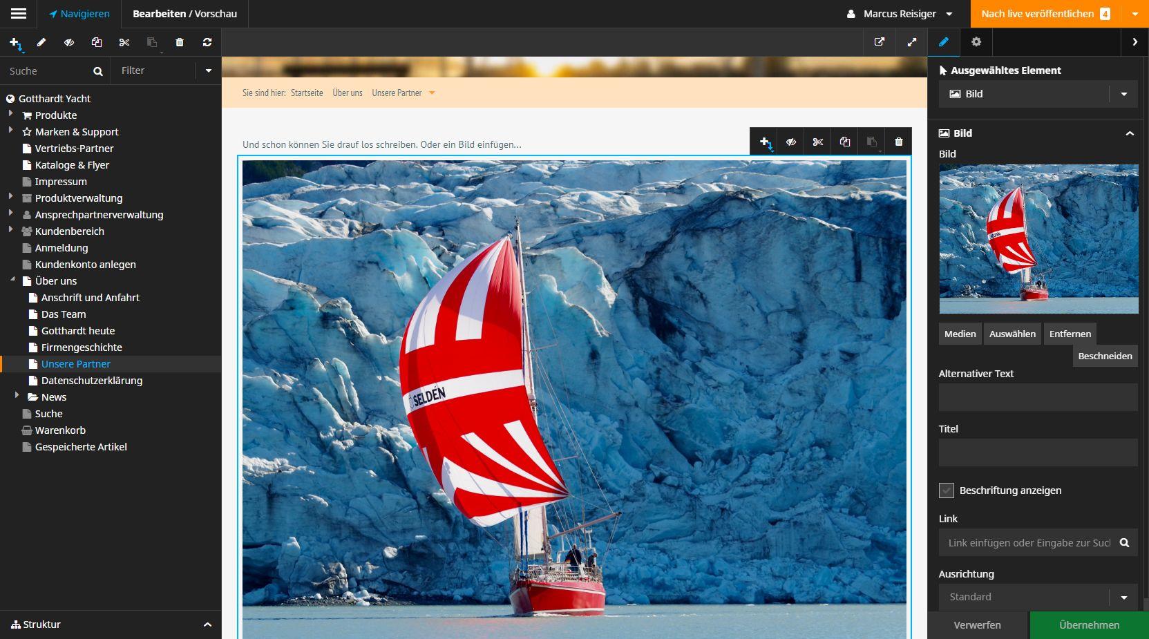 4.9_Neos_Admin_Content-Element-mit eingefügtem Bild