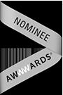 awwwards_nominee_silver_left
