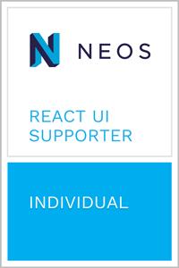 NeosBadge_React-UI-Individual_WERK4.1-Neue-Medien-GmbH_kl