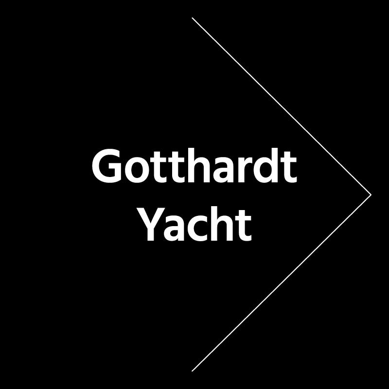 gotthardt-mo-mu3
