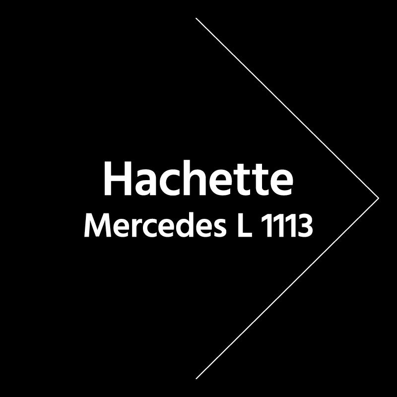 hachette-mo-mu3