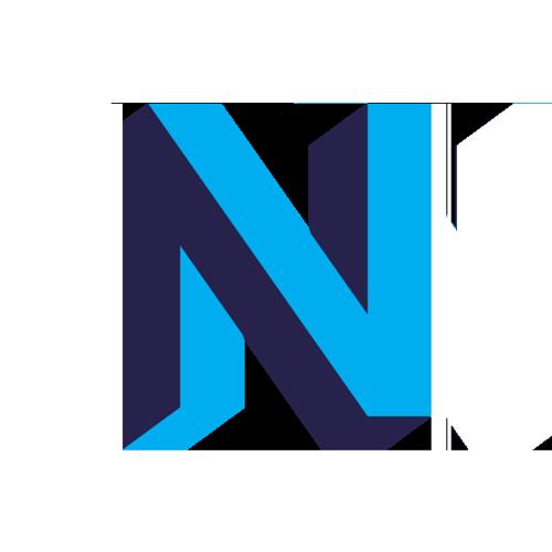 Neos-Logo_2