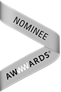 awwwards_nominee_silver_left