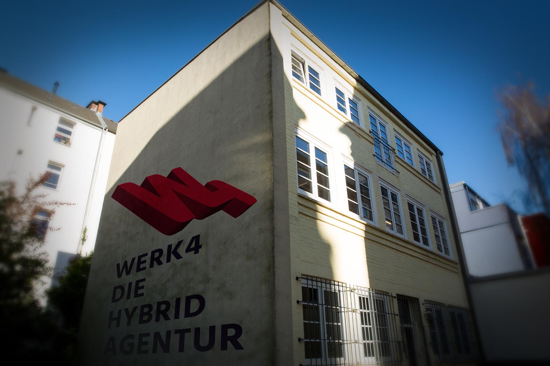 Werk4_Agentur