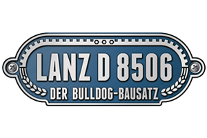 lanz_bulldog_logo_client1