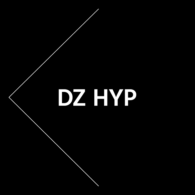 Werk4-projekte-mo-mu_DZHYP
