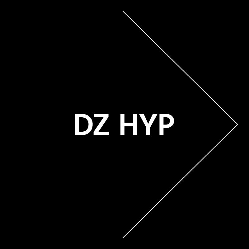Werk4-projekte-mo-mu_DZHYP3