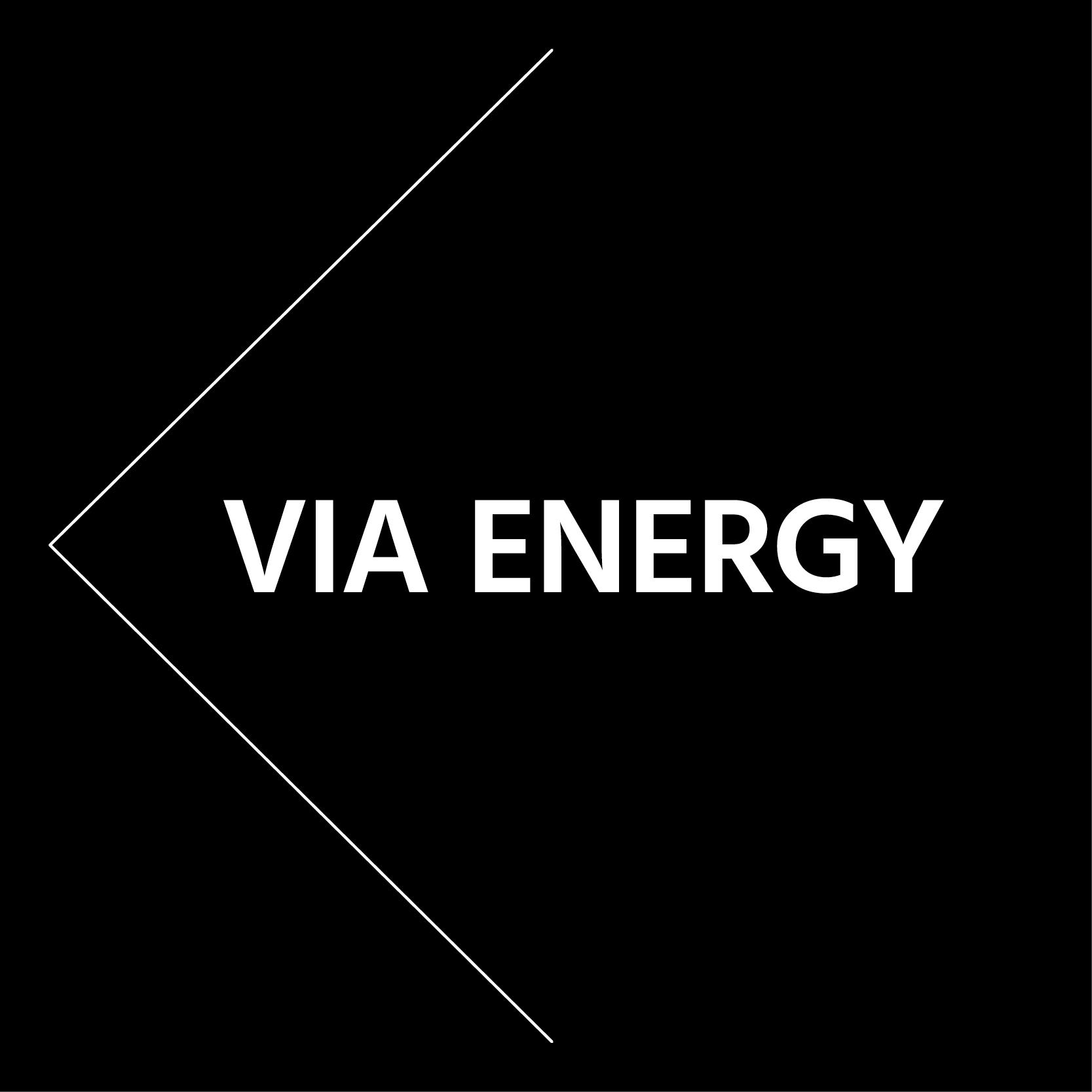 Werk4-projekte-mo-mu_via-energy_neu