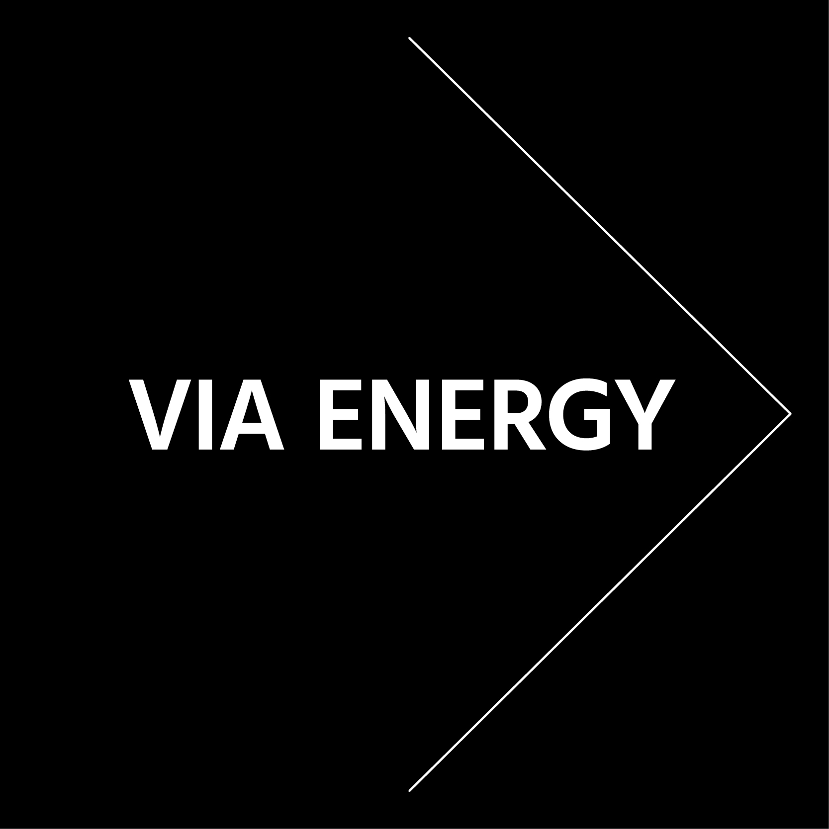 Werk4-projekte-mo-mu_via-energy_neu3