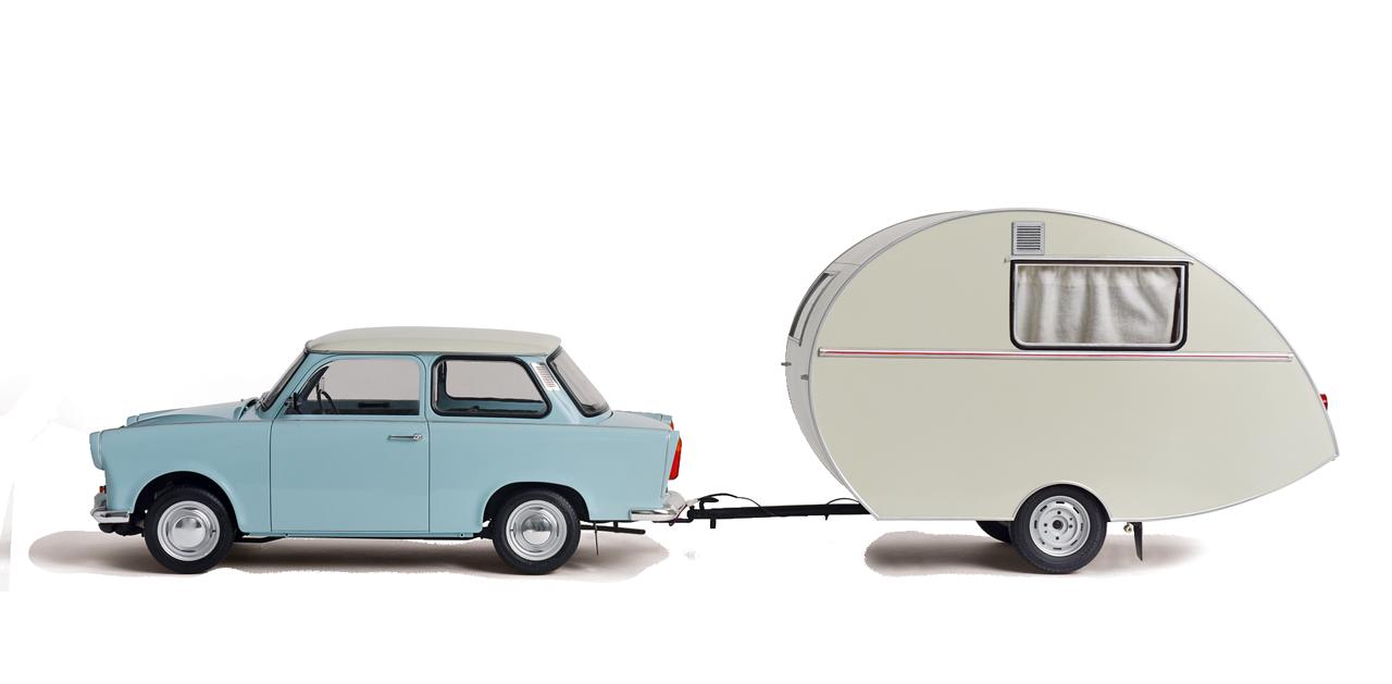 werk4_Trabi-wohnwagen