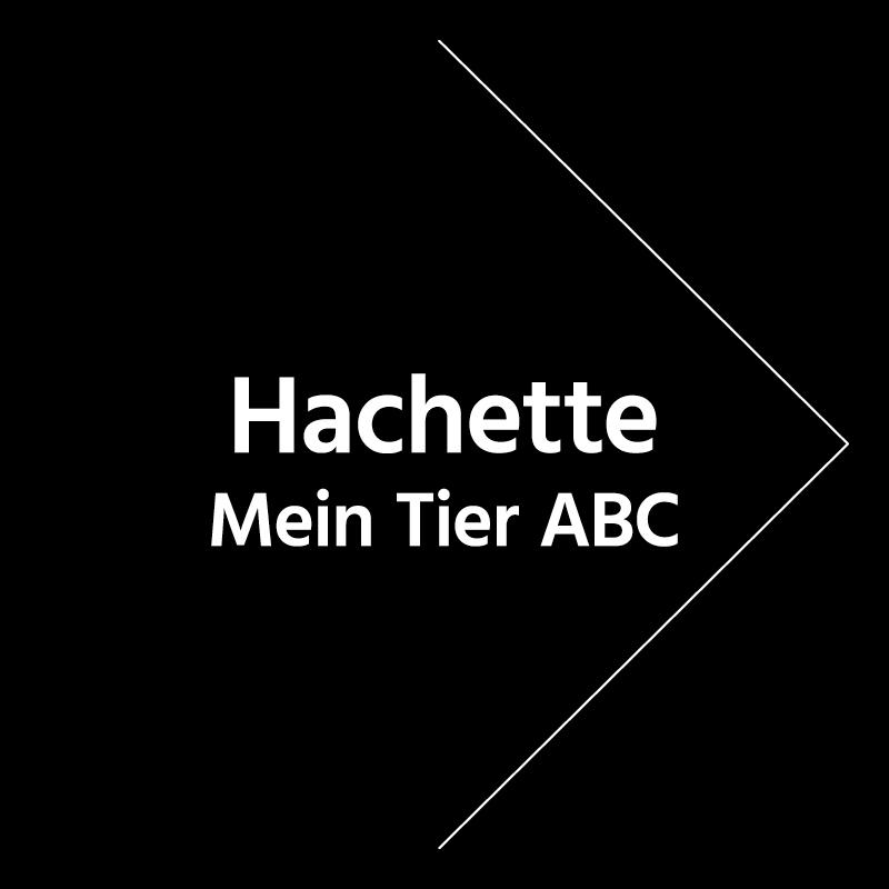 Werk4-projekte-mo-mu_mein-tier-abc3