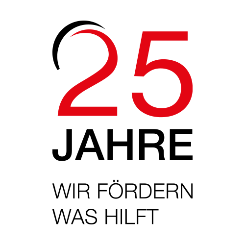 WERK4_Hamburger-Spendenparlament_25-Logo