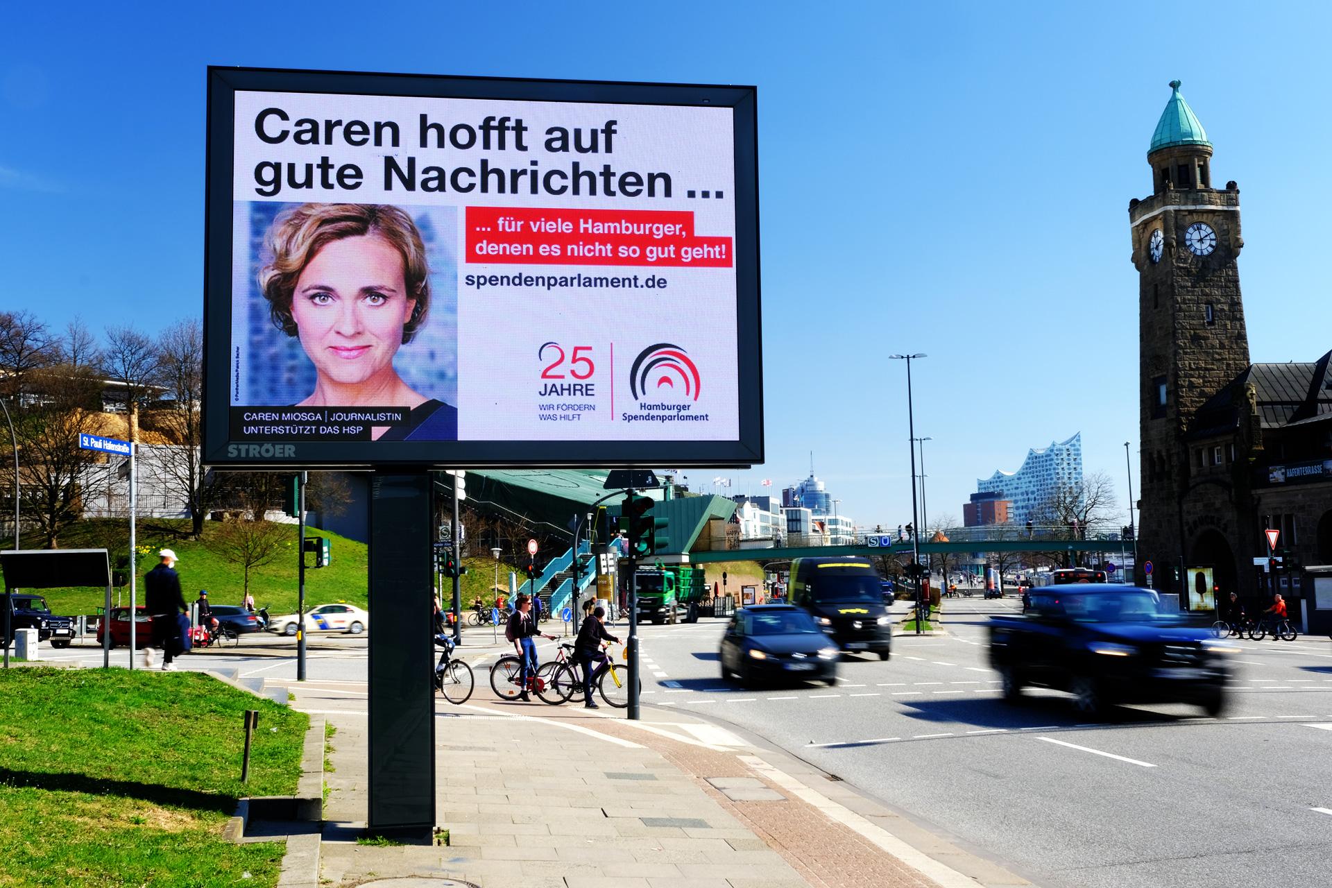 WERK4_Hamburger-Spendenparlament_Caren