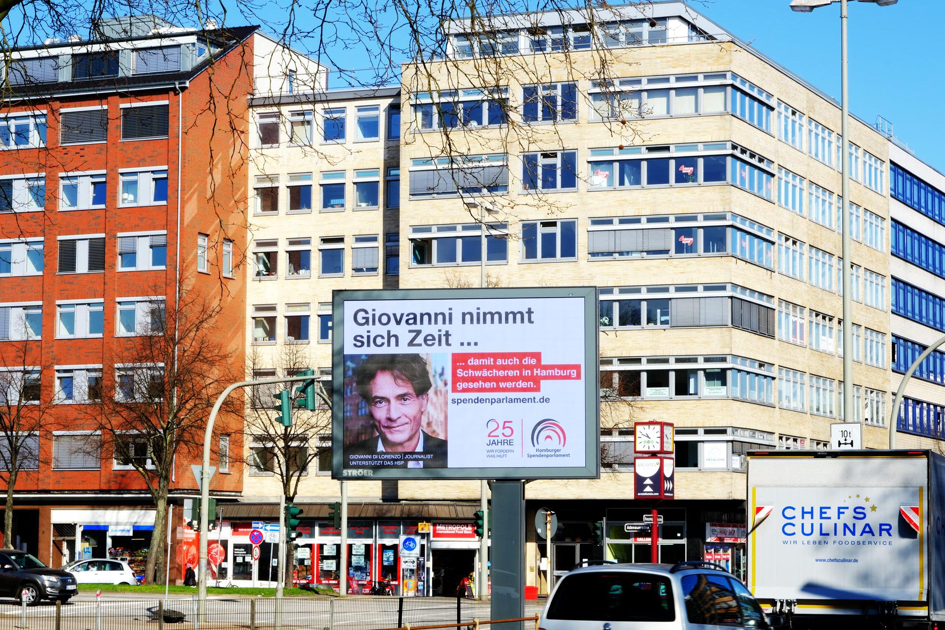 WERK4_Hamburger-Spendenparlament_Giovanni