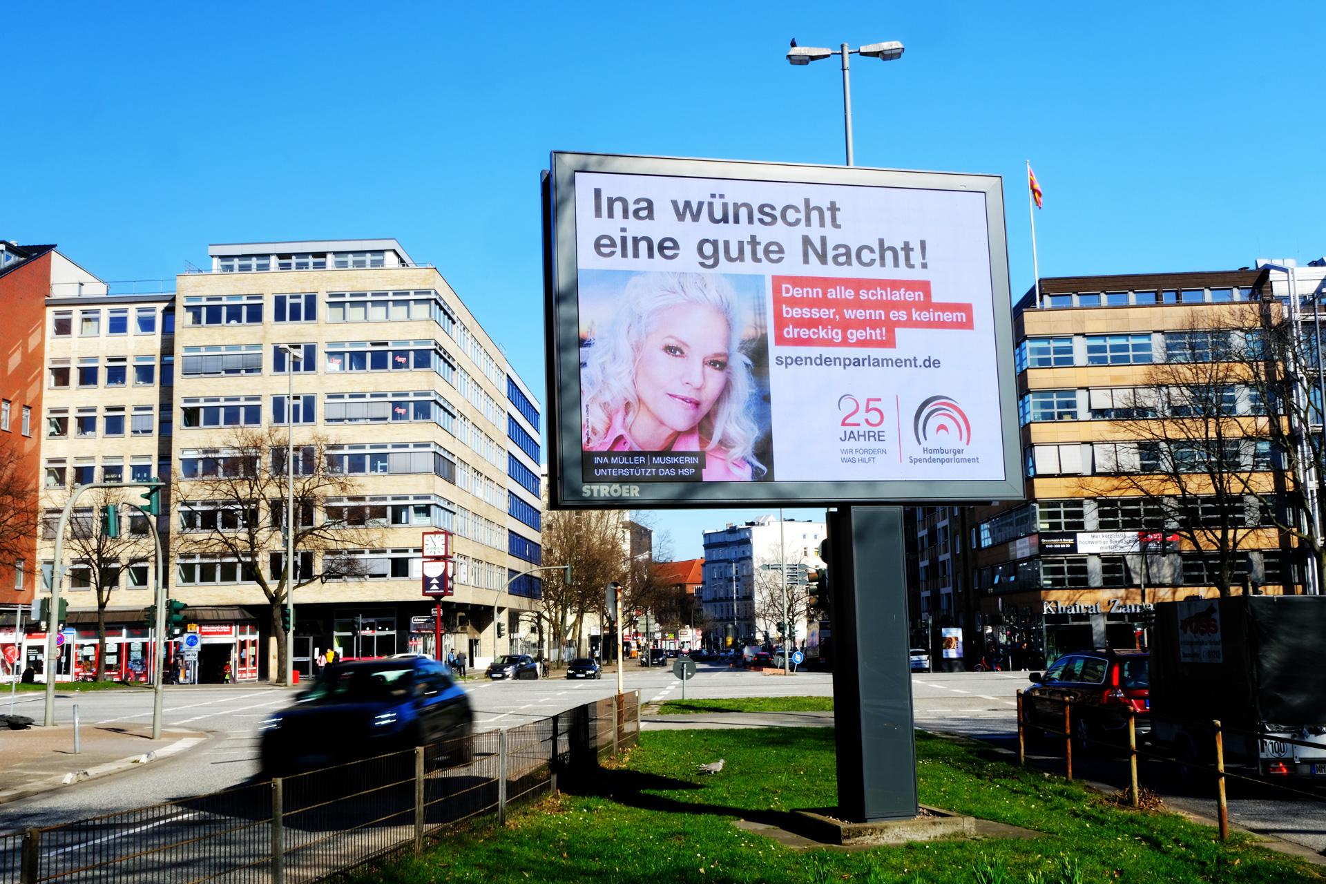 WERK4_Hamburger-Spendenparlament_Ina