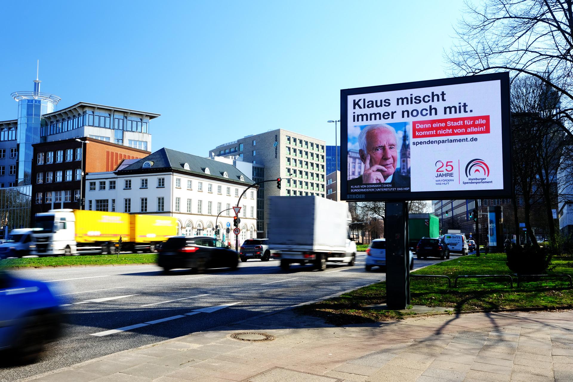 WERK4_Hamburger-Spendenparlament_Klaus