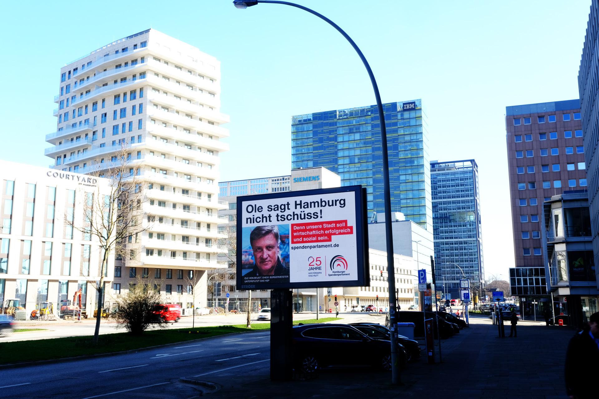 WERK4_Hamburger-Spendenparlament_Ole