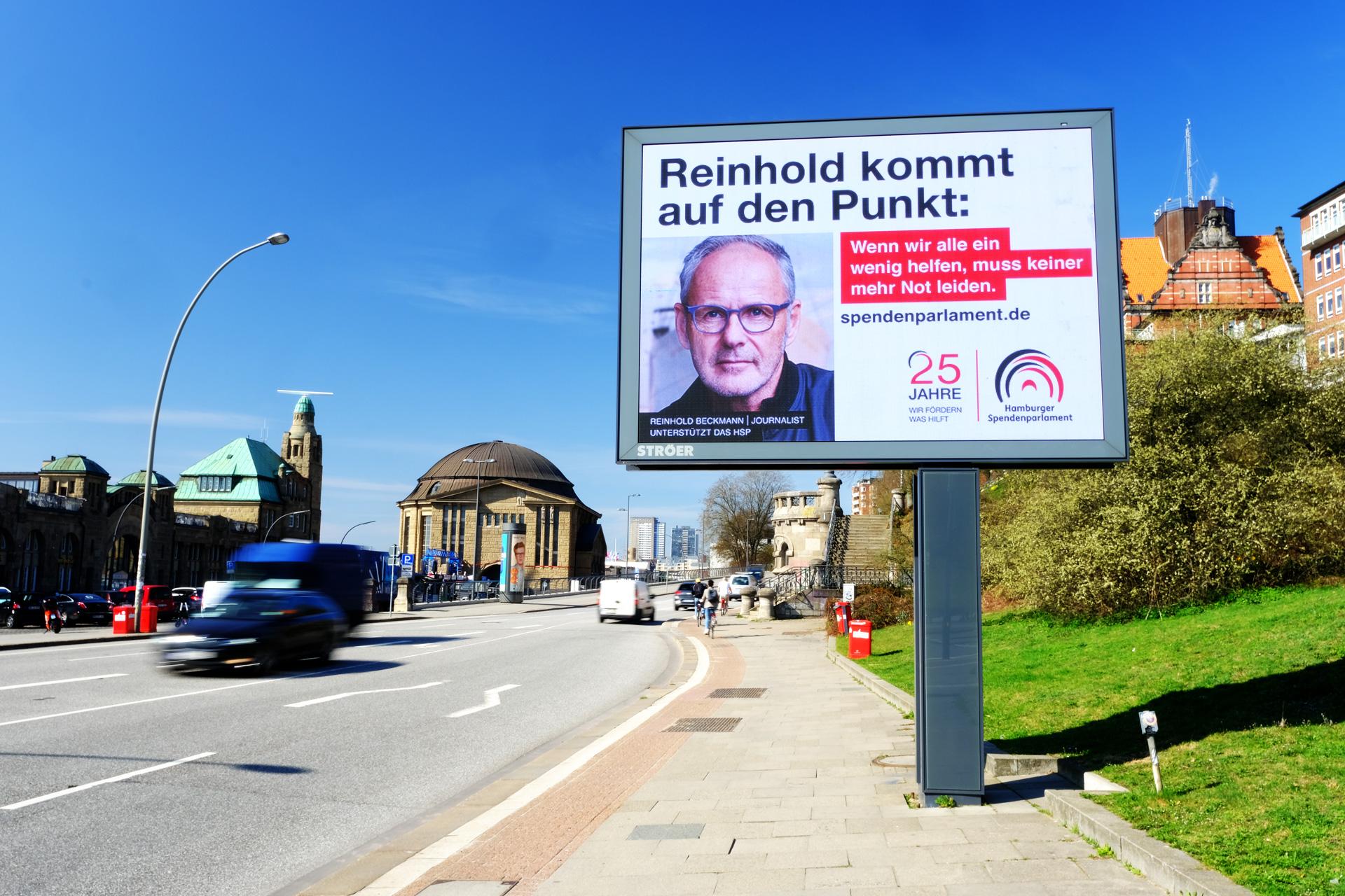 WERK4_Hamburger-Spendenparlament_Reinholdt