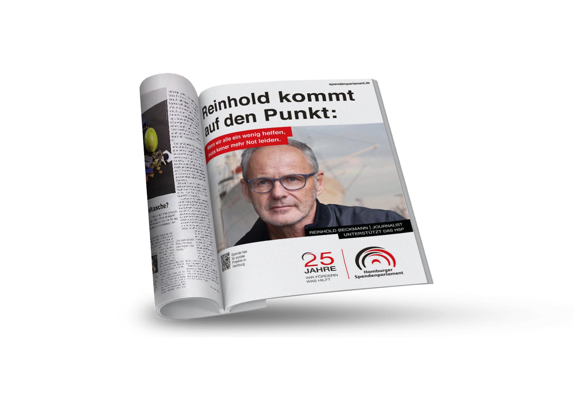 W4-HSP-Magazin-Anzeige