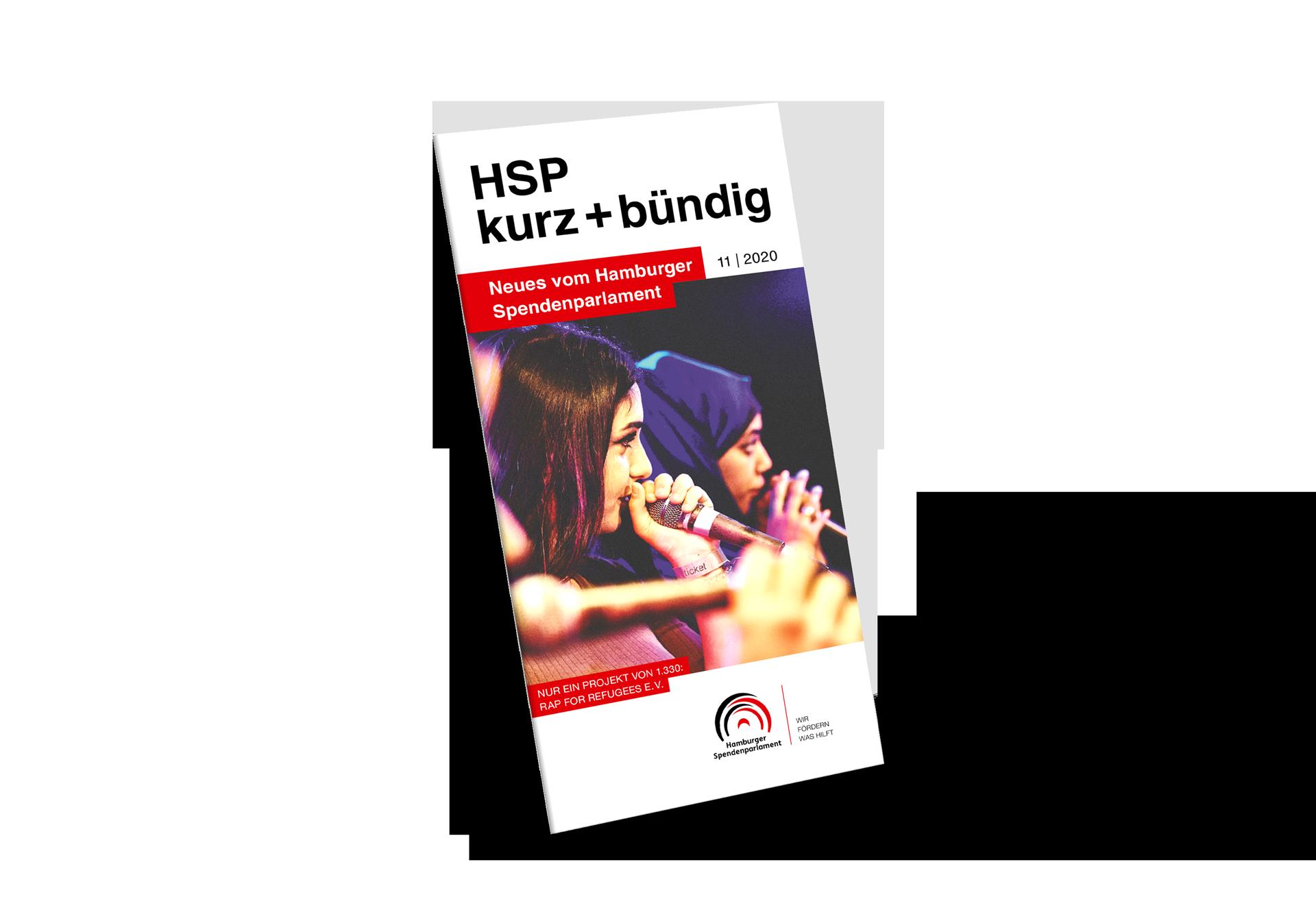 WERK4_HSP-Flyer